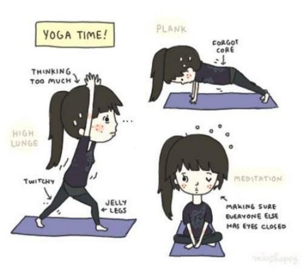 Funny-Yoga-02