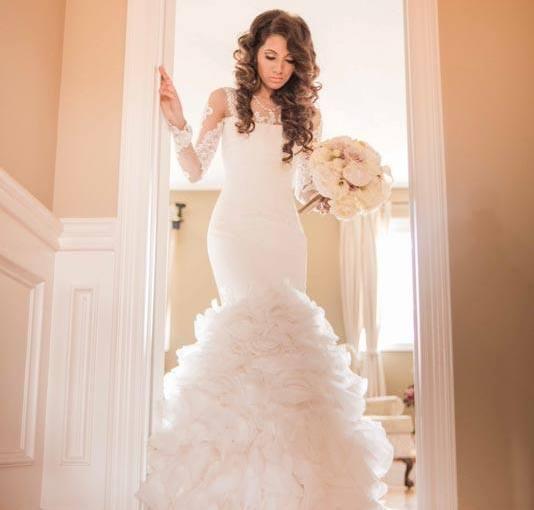 d1a3cf99848 Bridal Makeup Artist Brampton - Indian Bridal Makeup Artist - Toronto  Makeup Artist - Airbrush Makeup